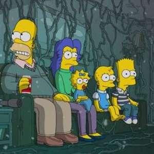 'Os Simpsons': episódios de Halloween serão exibidos em ...