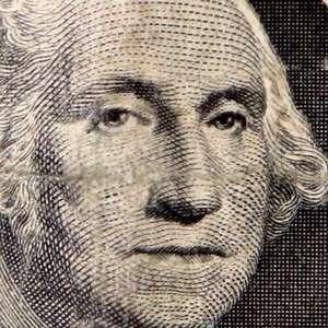 Com instabilidade no exterior, dólar bate em R$ 5,79