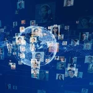 Mudanças culturais impulsionam e fortalecem os negócios