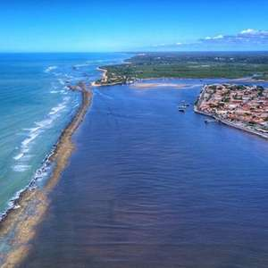 Turismo na Bahia cresce 48% entre julho e agosto