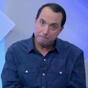 Cereto questiona contratação de Abel Ferreira: ...