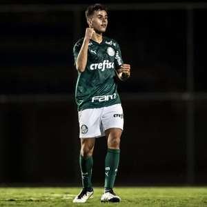 Palmeiras vence Atlético-MG fora de casa e se mantém ...