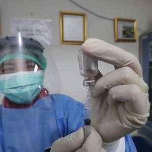 Agência de remédios da Itália prevê vacina para janeiro ...