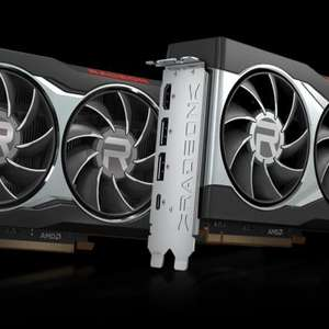 GPUs Radeon RX 6000 são as novas armas da AMD contra Nvidia