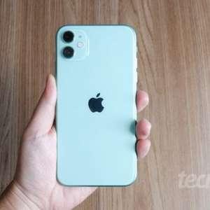 Tensão entre Apple e Foxconn aumenta devido a margens de ...