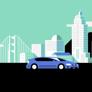 Como cancelar uma corrida no Uber