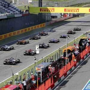 Com prazo do Rio Motorsports perto do fim, Globo tem ...