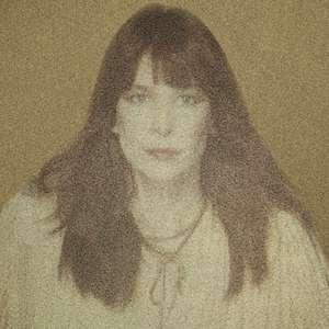 Rita Lee relança álbum clássico de 1980 em vinil, ...