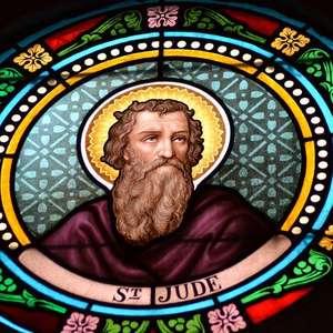 São Judas Tadeu: 11 preces ao padroeiro das causas perdidas