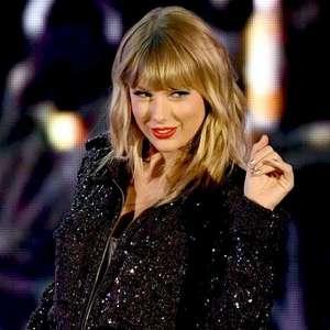Taylor Swift conquista 12 novas certificações de ouro e ...