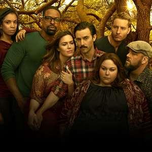 This Is Us: 5ª temporada estreia no Brasil um dia depois dos EUA