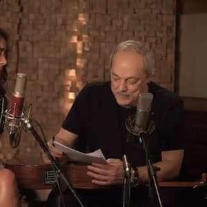 """Toquinho lança segunda música do álbum """"A Arte de Viver"""""""