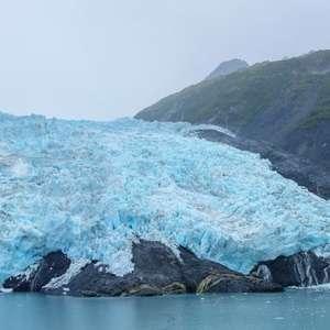 Tsunamis no Ártico: a mais nova e perigosa ameaça das ...