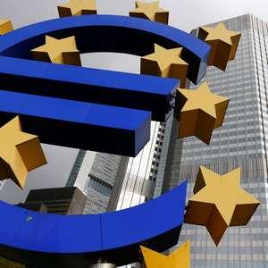 BCE mantém política monetária mas sinaliza afrouxamento ...