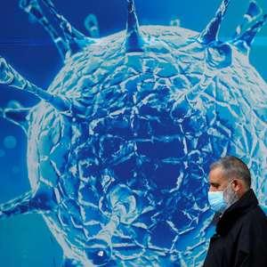 Cientistas identificam nova cepa de coronavírus que ...
