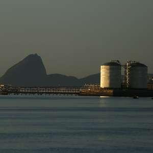 Rio de Janeiro entra de forma definitiva no Mercado ...