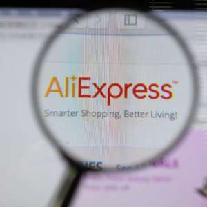 AliExpress fará Black Friday própria e promete armazém ...