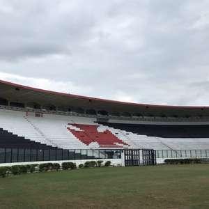Campello publica convocação para a eleição do Vasco; ...