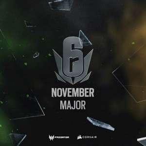 Team oNe, NiP, Team Liquid e MIBR disputam Major latino- ...