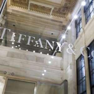 LVMH e Tiffany fecham novo acordo e decidem manter ...