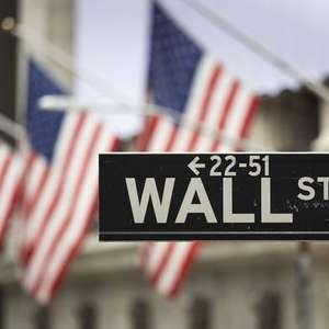 Economia dos EUA tem alta recorde de 33,1% no 3º trimestre