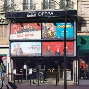 França e Alemanha voltam a fechar cinemas com retomada ...