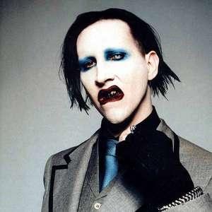 Creepshow: Marilyn Manson vai estrelar 2ª temporada da ...