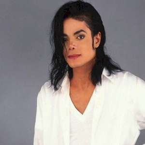 "Michael Jackson: documentário ""Chase the Truth"" será ..."