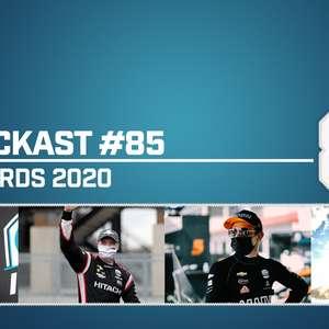#85: Indy Awards 2020 - quem se destacou e quem ...