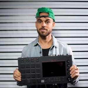 """Papatinho reúne nomes do trap funk no clipe de """"Lance ..."""