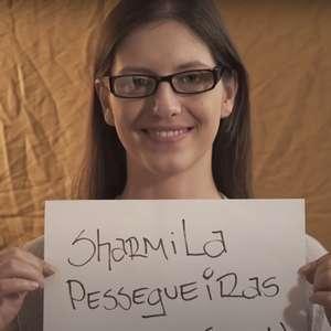'Sheila de Charme': a premiada série brasileira de R$ 8 mil
