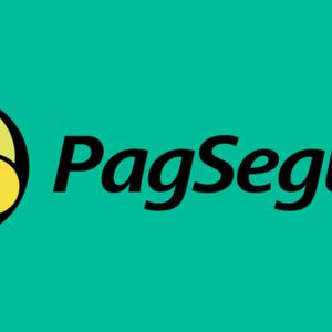Como cancelar uma compra no PagSeguro