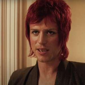 Stardust: Filme não autorizado sobre David Bowie ganha ...