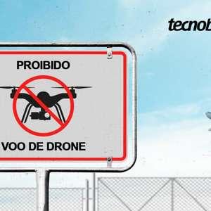 Drones, leis e regulamentação: tudo o que você precisa ...