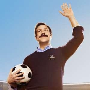 Ted Lasso: Série estrelada por Jason Sudeikis é renovada ...