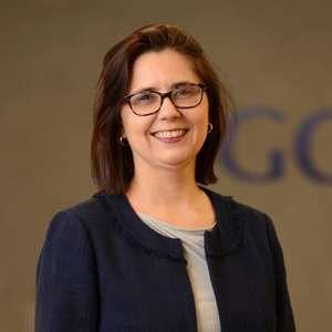 IBGC discute os desafios da governança corporativa em ...