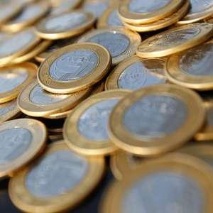 Setor público tem déficit primário de R$64,56 bi em ...