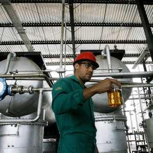 Produção de biodiesel do Brasil cresce 8,5% em 2020, diz ...