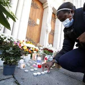 Itália e Tunísia investigam formalmente ataque em Nice