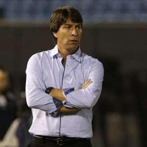 Botafogo faz proposta para Daniel Garnero, mas argentino ...