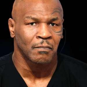 Volta aos ringues de Mike Tyson terá transmissão ao vivo ...