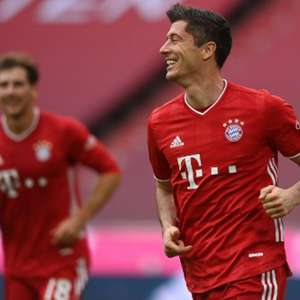 Na corrida pela liderança do Alemão, Bayern, Dortmund e ...