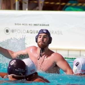 Definidos formato e grupos do Brasil Open de polo ...