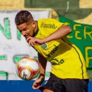 Muriel exalta vitória do Ypiranga na Série C: 'Servirá ...