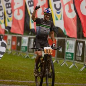 Avancini é campeão brasileiro de mountain bike no Short ...