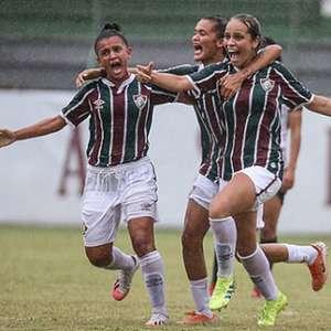 Fluminense e Athletico ficam no empate pelo Brasileirão ...