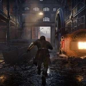Ubisoft avisa que nove jogos de PS4 não vão rodar no PS5