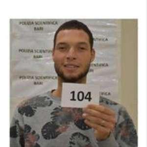 Polícia prende 2º suspeito de ter contato com terrorista ...