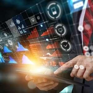 Por que indústrias devem escolher um ERP especialista na ...
