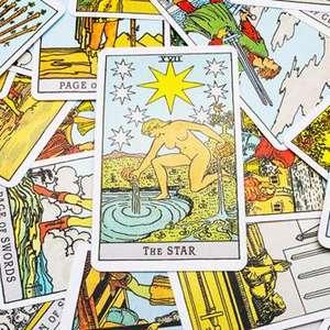 Previsões do Tarot: o que as cartas revelam para ...